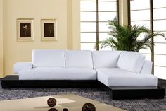 Contemporary Living Room Furniture. Read more; http://furnituredir.blogspot.com/2014/06/contemporary-living-room-furniture.html