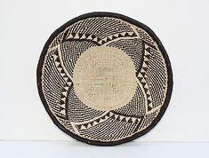 Binga-Basket-28cm-11-034-African-Basket-Woven-Wall-Baskets-ZB1133