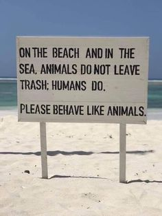 What do you think ? What do you think ? Earth 3, Save Planet Earth, Save Our Earth, Funny Relatable Memes, Funny Jokes, John Maxwell, Like Animals, Funny Signs, Climate Change