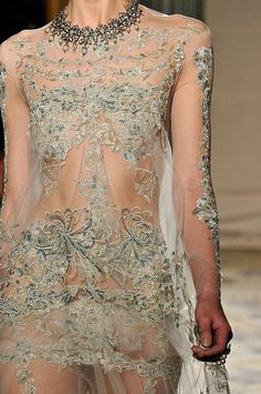 Marchesa fall 2012 rtw details