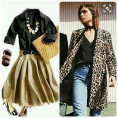 Selling this LOFT BLACK  BUTTON DOWN shirt   in my Poshmark closet! My username is: calimari33. #shopmycloset #poshmark #fashion #shopping #style #forsale #LOFT #Tops