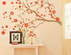 I pinned this from the Sissy Little - Whimsical & Modern Wall Decals event at Joss and Main!