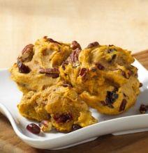 ... | Gluten Free Cookie Recipes, Gluten free and Gluten Free Breads