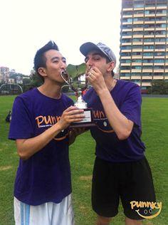 Trophy kisses Kisses, Blowing Kisses, Kiss