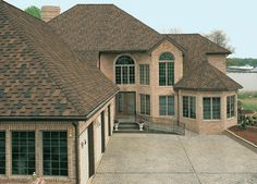 The Downriver Roofing Company