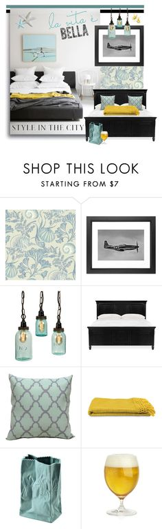 """""""Fly Away with Me"""" by leegal57 on Polyvore"""