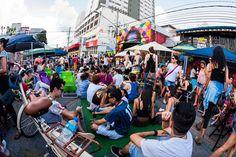 Catraca Livre lança pacote cultural que oferece rede de descontos #timbeta #sdv #betaajudabeta