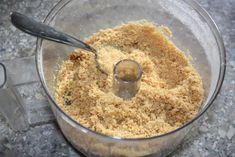 Nepečená čučoriedková torta, recept, Nepečené zákusky | Tortyodmamy.sk Sugar