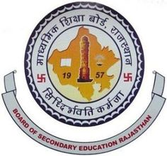 RBSE Results 2017, Rajasthan Board Result 2017,BSE 10th/12th Class Result 2017 like Roll No Wise, Name Wise, Center practical, School Wise various other.