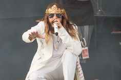 Jared - Stenbrenner Field Tampa FL - 9 August 2014 - photo credits Tracy May