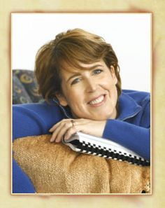 Kelley Armstrong Book List - FictionDB