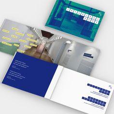 Soulful Interiors catalogue