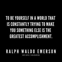 Strong Quotes, Mom Quotes, Best Quotes, Life Quotes, Qoutes, Ralph Waldo Emerson, Emerson Self Reliance, Self Reliance Quotes, Eleanor Roosevelt