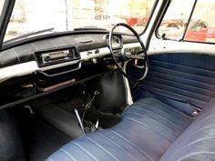 subaru 360 van for sale craigslist - Google Search | sweet ...