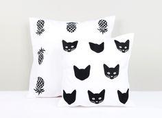 reserviert f r lisa stricken h keln m bel und stricken. Black Bedroom Furniture Sets. Home Design Ideas