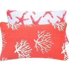 Indigo Blue Navy Gray White Pillow Throw Home Decor Decorative Accent