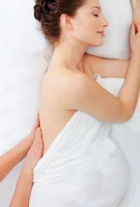 Curious about the benefits of massage? From improved sleep to an increase in flexibility, there may be more reasons to get a relaxing massage than you thought! Read more on our blog! #pregnancymassage #massagesanfrancisco #massage #prenatalmassage