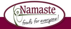 7 Kids and Us: Namaste Foods Review and Giveaway