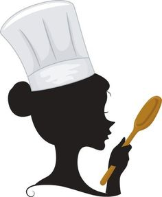 Cake Logo Design, Food Logo Design, Logo Online Shop, Catering Logo, Peacock Wall Art, Vintage Bakery, Chef Logo, Makeup Artist Logo, Instagram Logo