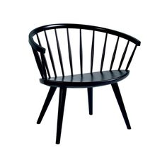 The Pauline Chair by Noir emphasizes natural, simple and classic design. Noir has been designing, building and importing a very unique, but ever growing collection of home furnishings for more than 10 years. Solid Wood Dining Chairs, Upholstered Dining Chairs, Dining Chair Set, Black Candelabra, Wood Arm Chair, Swedish Design, Scandinavian Design, Barrel Chair, Occasional Chairs