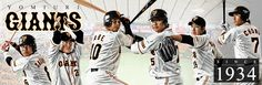 The Yomiuri Giants are a professional baseball team based in Bunkyo, Tokyo, Japan. The team competes in the Central League in Nippon Professional Baseball. They play their home games in the Tokyo Dome, opened in 1988.