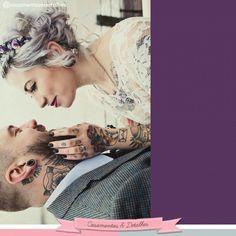 Com estilo e personalidade SIM! Acesse ➡️ www.casamentosedetalhes.com   Caixa Rústica   PAPELARIA CRIATIVA  Acesse ➡️ www.caixarustica.com