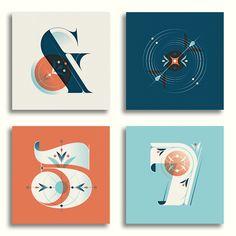 36days prints 03