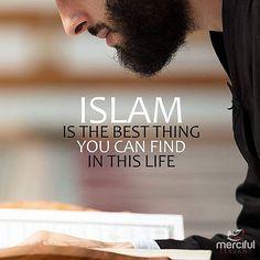 Islam With Allah # Prophets In Islam, Islam Hadith, Islam Muslim, Allah Islam, Islam Quran, Alhamdulillah, Allah God, Hadith Quotes, Allah Quotes