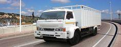 The Japanese Engineering Engineering, Trucks, Japanese, Vehicles, Japanese Language, Truck, Car, Technology, Vehicle