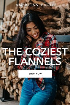 Women's Clothing Tops, Bottoms, and Accessories Women's Dresses, Cotton Shorts Women, Flannel Fashion, Flannel Style, Discount Womens Clothing, Mens Outfitters, Fashion Brands, Fashion Accessories, Women's Fashion