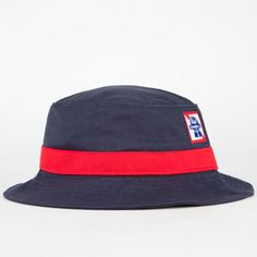 fb3174225de O NEILL Pabst Mens Bucket Hat  oneill  bucket  hat  buckethat