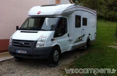 Location-camping-car-Profile-BURSTNER--Nexxo-660-t
