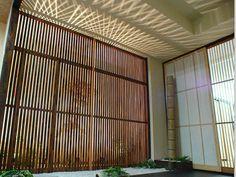 東京の建具屋のあさひ屋、東京の木製建具メーカー