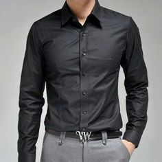Men wear formal shirts to office and for a formal occasions formal shirts - mens plain formal shirt manufacturer from mumbai NDTHQFW :separator:Men wear formal shirts to office and for a formal occasions Formal Shirts, Casual Shirts For Men, Men Casual, Casual Wear, Men Shirts, Shirt Men, Mens Dress Pants, Men Dress, Shirt Dress