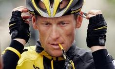 Lance Armstrong's Legacy Still Lives Strong