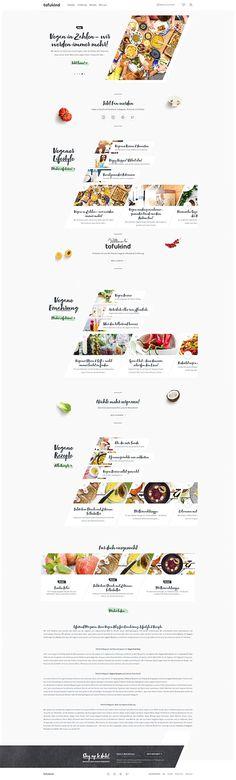 shopwaredesign shopwaretheme shopwareshop ecommerce ecommercesoftware ecommerceplatform onlineshop food