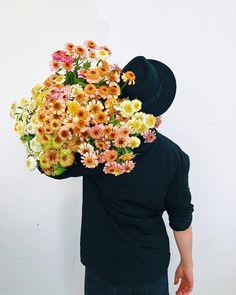 "Ampersand on Instagram: ""Which bundle is your favorite? 🌟1️⃣2️⃣3️⃣➡️"" Floral Backdrop, Floral Garland, Flower Centerpieces, Flower Arrangements, Floral Chandelier, Celebrate Good Times, Succulent Bouquet, Winter Wedding Flowers, Bloom Blossom"