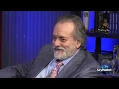 Part 2 With Tom Horn & Steve Quayle -- Are Things About To Get Crazy? - YouTube uploaded June 2015