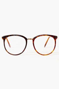 51 Best oakley prescription glasses images   Oakley sunglasses, Eye ... 53bc760119d6