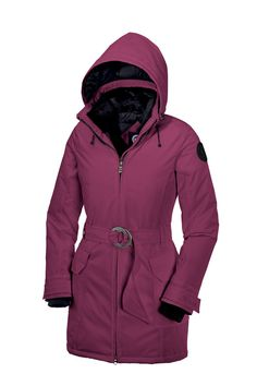 Canada Goose langford parka replica store - Clothing style on Pinterest | North Faces, North Face Women and ...