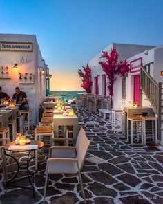 Dream Vacations, Vacation Trips, Places To Travel, Places To Go, Paros Greece, Paros Island, Travel Aesthetic, Greece Travel, Greek Islands