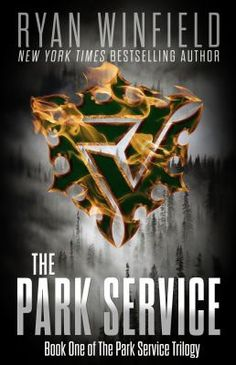 In the distant, post-apocalyptic future, a fifteen-year old boy stumbles on a world where humans are hunted by a mysterious Park Service and sets out to uncover who's behind the gruesome killings.