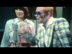 Don't Go Breaking My Heart - Elton John & Kiki Dee http://www.1502983.talkfusion.com/es/products/