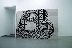 On the Blocks   by greg_papagrigoriou