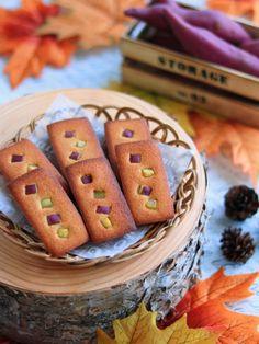 Purple Sweet Potatoes, Cookies, Desserts, Recipes, Food, Savory Snacks, Financier, Crack Crackers, Tailgate Desserts