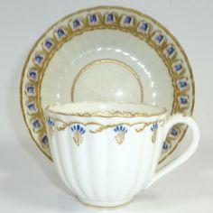 Cup And Saucer Crafts, Cup And Saucer Set, Tea Cup Saucer, Coffee Cups, Tea Cups, Chocolate Cups, Tea Parties, Vintage Tea, Fine China