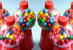 baleiro para festa, como fazer baleiro, diy, sweet, candies, treats, faça você mesmo, ideias criativas,, festa infantil
