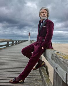 Aiden Shaw - Google Search