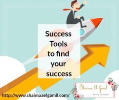Success Tools to find your success Free Courses, Finding Yourself, Success, Tools, Soul Searching, Appliance, Vehicles