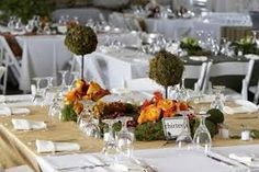 Get Discounts On All Events. http://www.mydealswallet.com/store/eventdecordirect-coupon-codes.html